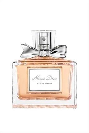 Miss Dior Edp 100 Ml Kadın Parfüm-Dior